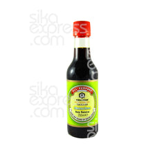 Tamari Gluten Free Soya Sauce (All Purpose) 250ml