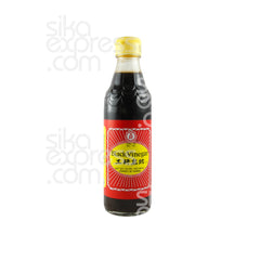Black Vinegar 300ml