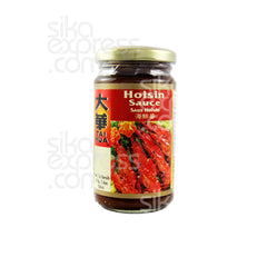 Hoisin Sauce 210g (150ml)