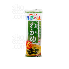 Miso Soup (Wakame) 12 portions 12*18g