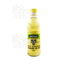 Rice Vinegar 355ml