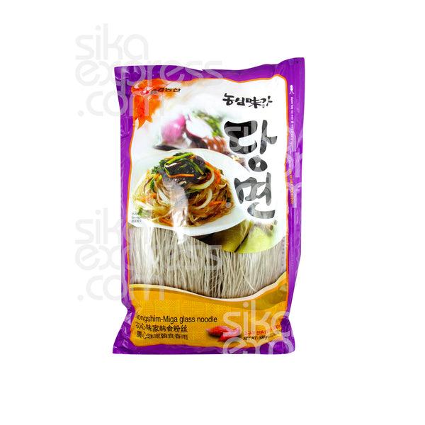Miga Sweet Potato Glass Noodles