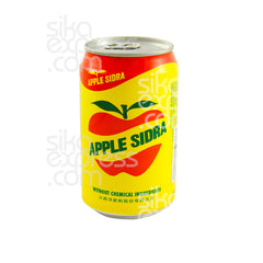 Apple Sidra 330ml