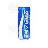 """Pocari Sweat"" Ion Supply Drink 245ml"