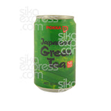 Japanese Green Tea 330ml