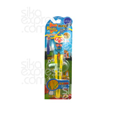 Child Learner Chopsticks 1 Pair