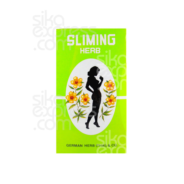 Sliming Herb 41g