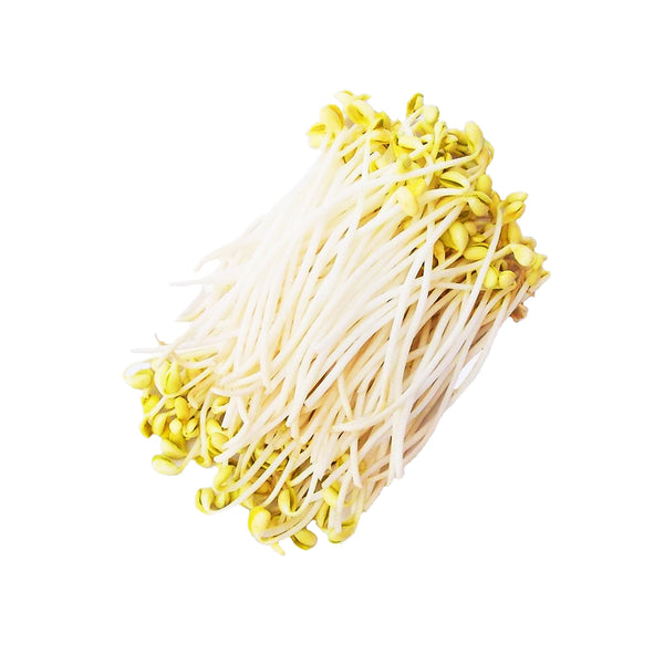 Bean Sprouts 250g (±10g)