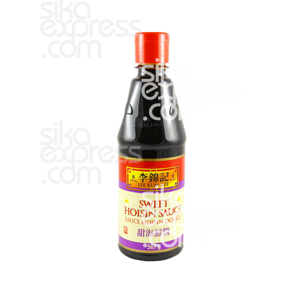 Sweet Hoisin Sauce 567g