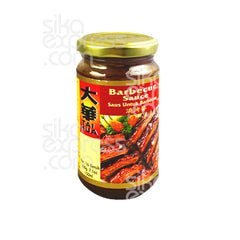 Barbecue Sauce 200g (150ml)