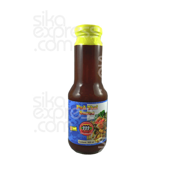 Pad Thai Sauce 300ml