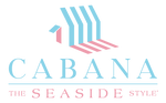 Cabana Seaside, beachside shopping on 30a