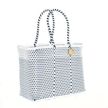 TAMAYO SMALL OPEN TOTE