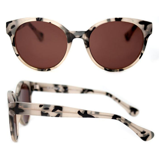 Millie Sunglasses