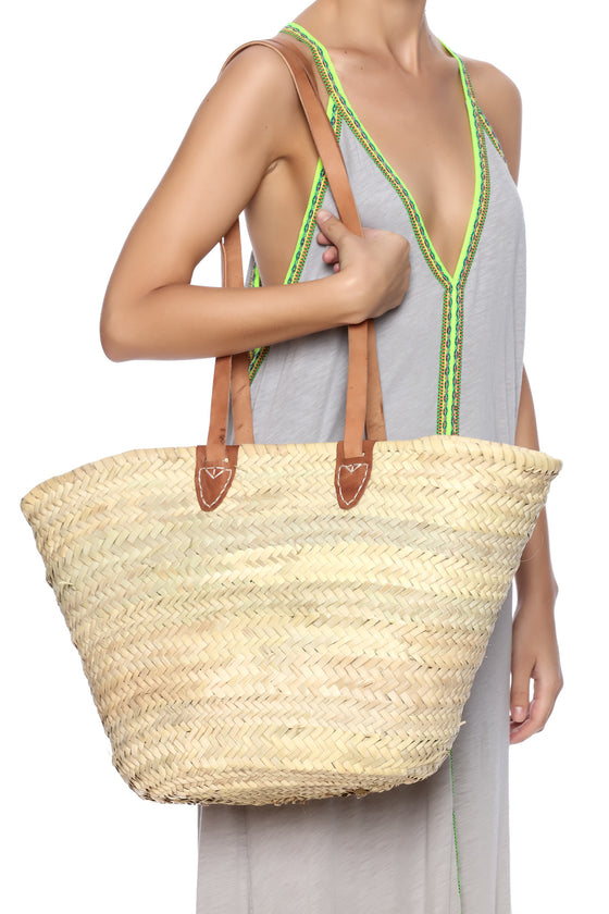 Palma Shoulder Bag