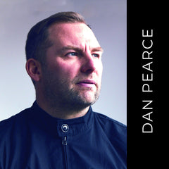 Dan Pearce, London Artist