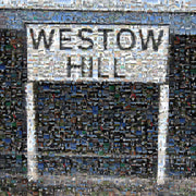 Westow Hill