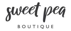 Sweet Pea Boutique