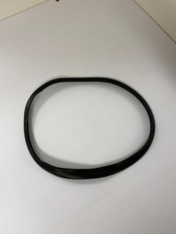 "18"" Atmospheric Manway Gasket"