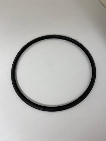 "13"" x 17"" Side Elliptical Manway Gasket"