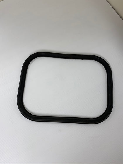 "13"" x 17"" Side Grain Out Manway Gasket"