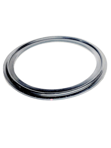 3 BUNA-N GASKET, P/N J40N (Pack of 25)