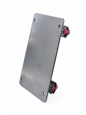 DWYER TEMP CONTROL BRACKET