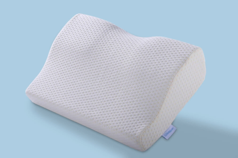 InnoPillows™ Butterfly Cervical Pillow - Inno Pillows