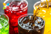 Daily Consumption of Sugar-Sweetened Beverages May Increase Risk of Cardiovascular Disease