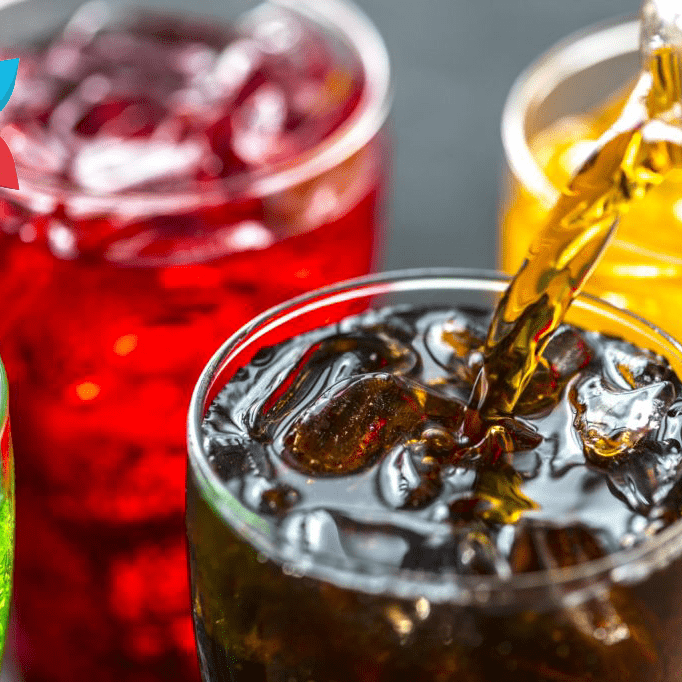Consuming Sugar-Sweetened Beverages Daily May Increase Risk of Dyslipidemia