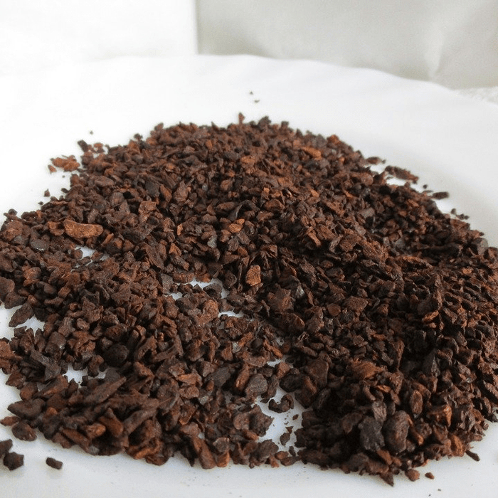 Chicory Root Roasted Fiber Blood Sugar
