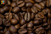 Coffee Consumption Associated With Decreased Risk of Heart Failure