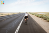 Study Finds Supplementation With DHA May Improve Performance in Cyclists