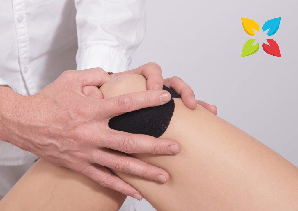Pain Knee Athritis Physical Therapy