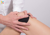 Collagen Peptides May Help Ease Exercise-Induced Knee Discomfort