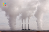 Exposure to Air Pollution May Increase Risk of Dementia