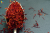 Saffron Extract May Help Improve Mood