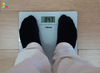 Prediabetics Who Lose Weight May Decrease Risk of Type 2 Diabetes