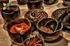 Adding Spices to Meal May Help Decrease Postmeal Inflammation