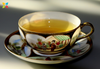 Drinking Green Tea and Coffee May Lower Risk of Death for Diabetics