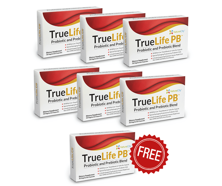 TrueLife PB - Special Offer