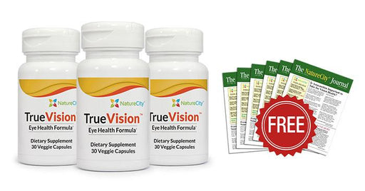 TrueVision - Acquisition