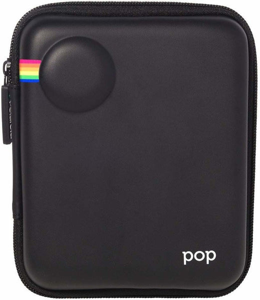 Trick out your Polaroid Pop with a few accessories
