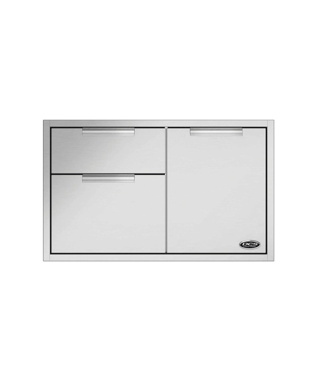 DCS Access Drawer Kit - 36 Inch