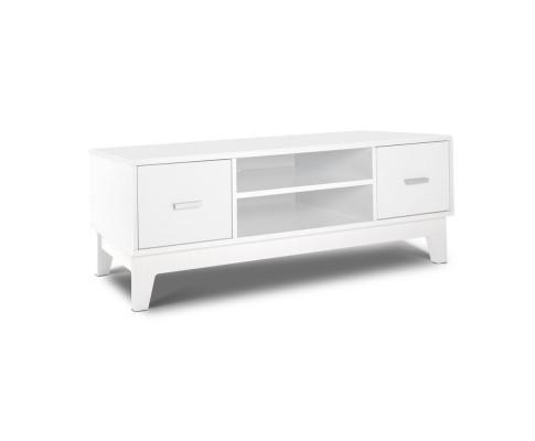 TV Unit – 118 cm