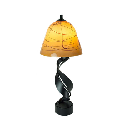 Folio Table Lamp