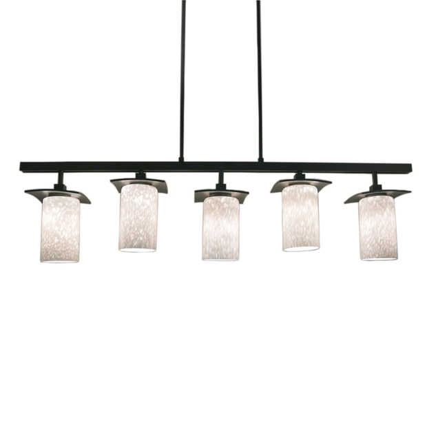 Wren 5-Light Multi-Pendant