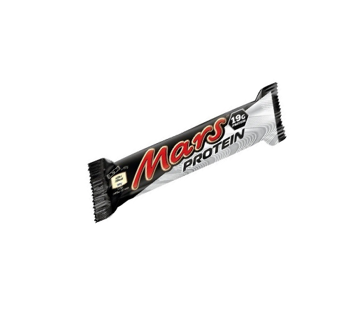 Mars Protein Bar 57g 18 Pack