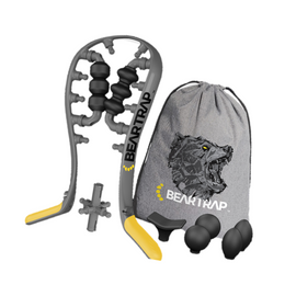 Beartrap PRO Muscle Therapy Device