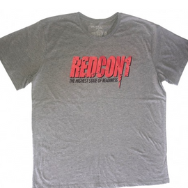 Redcon 1 Tee Shirt - Assorted Sizes